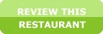 Review this Restaurant